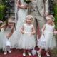 Nely de bruin trouwen bruidsboeket trouwen westland-01