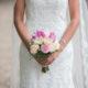 Nely de bruin trouwen bruidsboeket trouwen westland-02